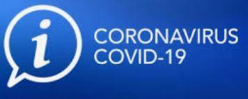 COVID 19: infos pour transfrontaliers