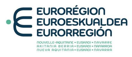 Colaboración Bihartean/ Eurorregión