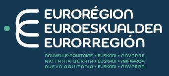 Appel à projets de l'Eurorégion, reporté