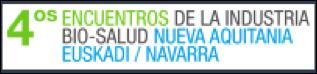 Encuentros de la Industria Bio Salud en Donostia