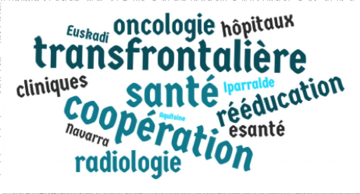 Proyecto ONCONAEN sobre la Salud-BioSalud